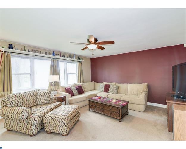 741 Amosland Rd, Morton, PA - USA (photo 3)