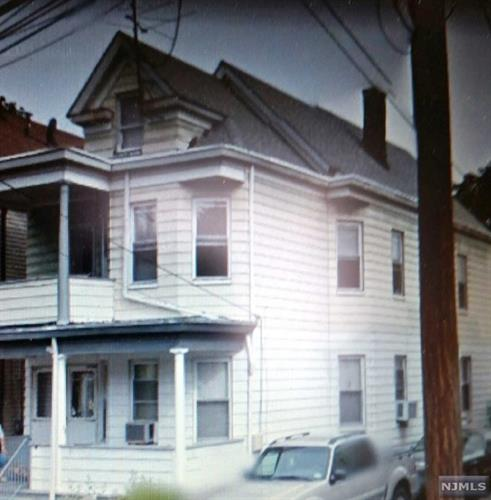 42 Burgess Place, Passaic, NJ - USA (photo 1)