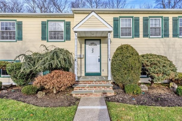33 Brandon Ave, Livingston, NJ - USA (photo 3)