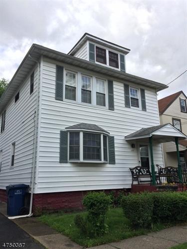 197 Berdan Pl, Hackensack, NJ - USA (photo 1)