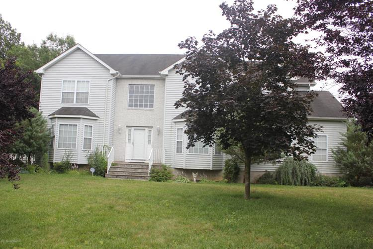 26 Isabella Drive, Lakewood, NJ - USA (photo 1)