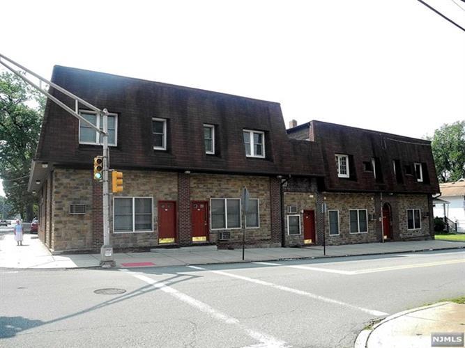 225 W Madison Ave 223 C, Dumont, NJ - USA (photo 1)