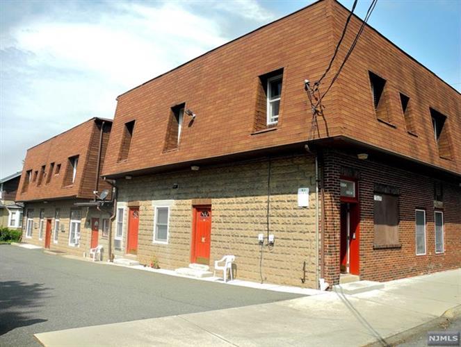 225 W Madison Ave 223 C, Dumont, NJ - USA (photo 2)