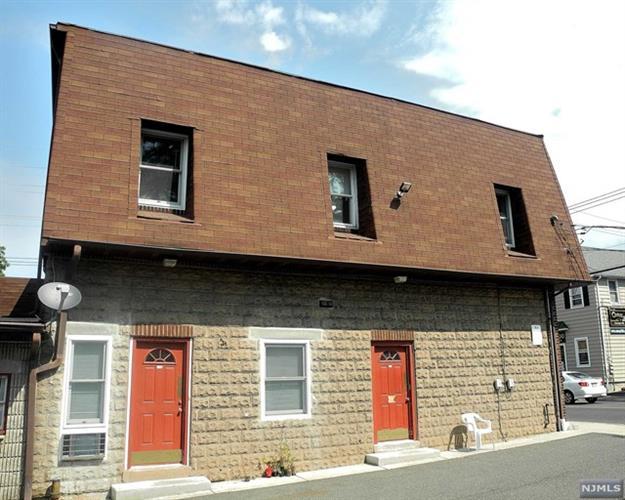 225 W Madison Ave 223 C, Dumont, NJ - USA (photo 3)