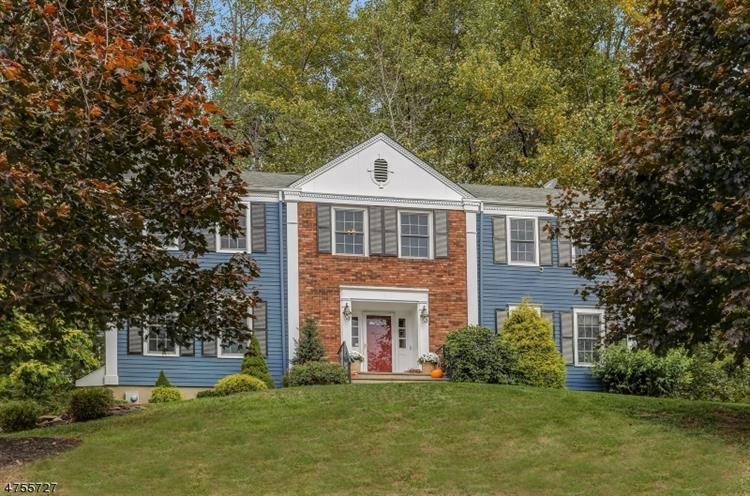 44 Cottage Pl, Gillette, NJ - USA (photo 1)