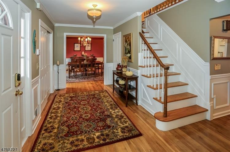 44 Cottage Pl, Gillette, NJ - USA (photo 3)