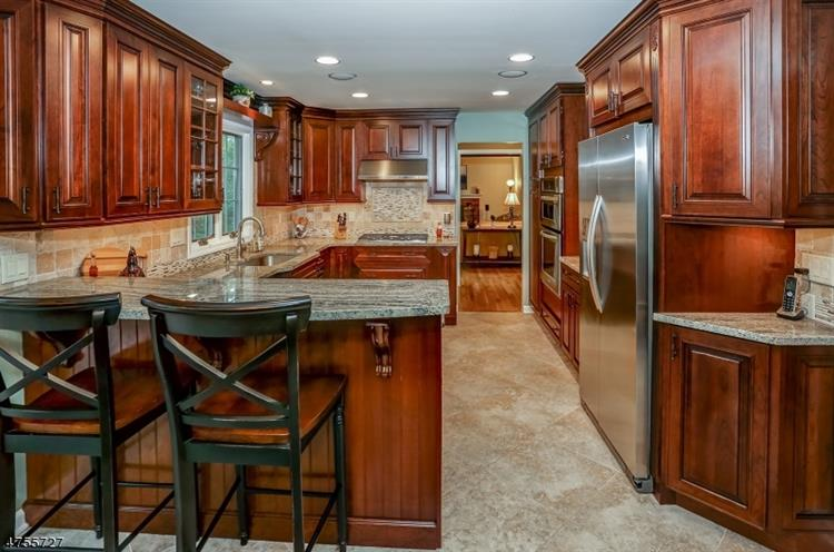 44 Cottage Pl, Gillette, NJ - USA (photo 5)