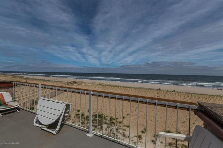 9 Pearl Street 2f, Beach Haven, NJ - USA (photo 4)