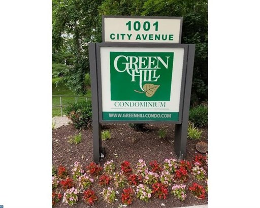 1001 City Ave #ec409 Ec409, Wynnewood, PA - USA (photo 1)
