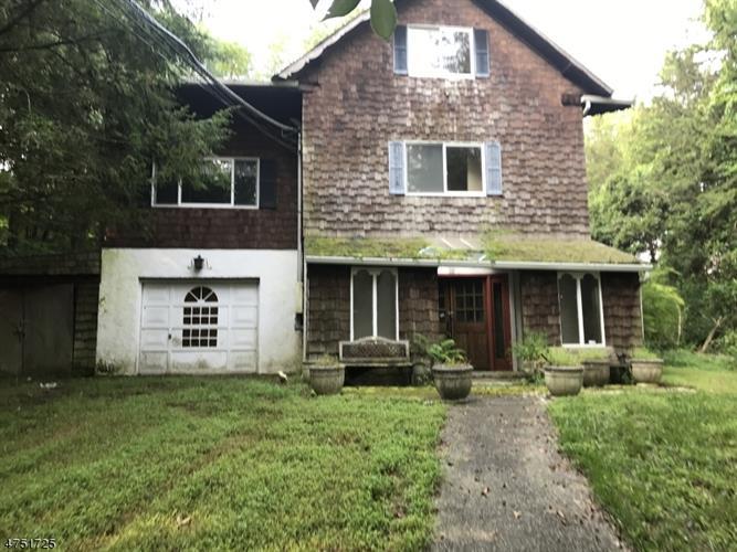 6 Kohlbocker Rd, Fredon Township, NJ - USA (photo 1)