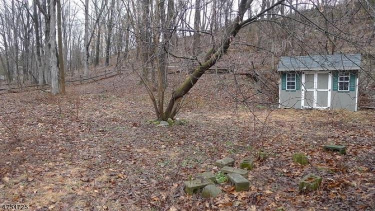 6 Kohlbocker Rd, Fredon Township, NJ - USA (photo 4)