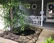 167 Sugarberry Dr, New Castle, DE - USA (photo 1)