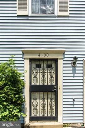 4100 Silver Park Terrace, Suitland, MD - USA (photo 2)
