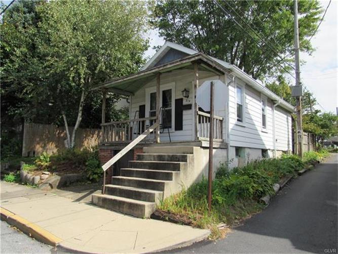 314 Priscilla Street, Allentown, PA - USA (photo 2)