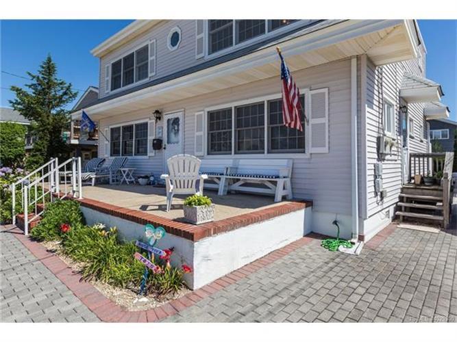 319 Fifth, Beach Haven, NJ - USA (photo 3)
