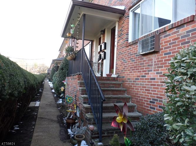 47 Espy Rd, Unit 17b, Caldwell, NJ - USA (photo 1)