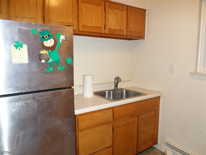47 Espy Rd, Unit 17b, Caldwell, NJ - USA (photo 3)