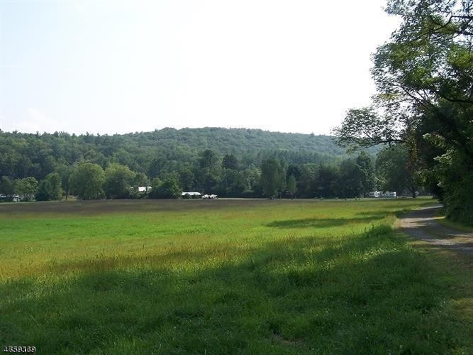 197 River Rd, Branchville, NJ - USA (photo 2)