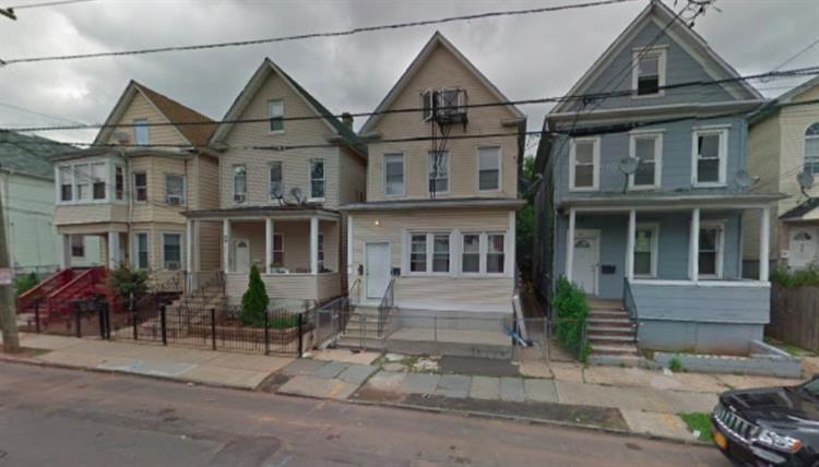 619 South Park St, Elizabeth, NJ - USA (photo 1)