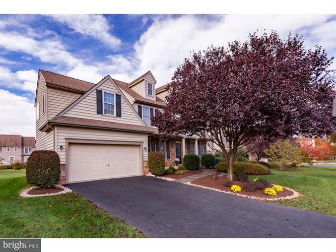115 Shinnecock Hill, Avondale, PA - USA (photo 2)