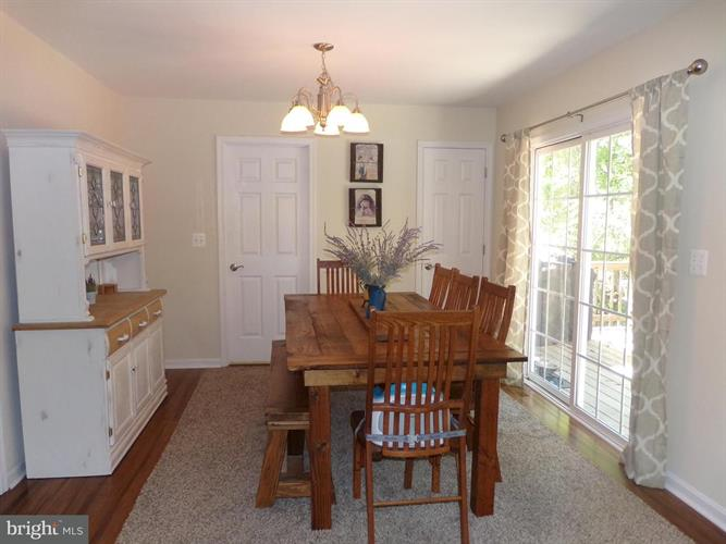 313 Holly Way, Colonial Beach, VA - USA (photo 3)