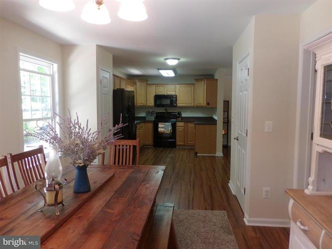 313 Holly Way, Colonial Beach, VA - USA (photo 4)
