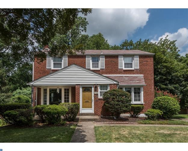 1733 Tyson Rd, Havertown, PA - USA (photo 1)