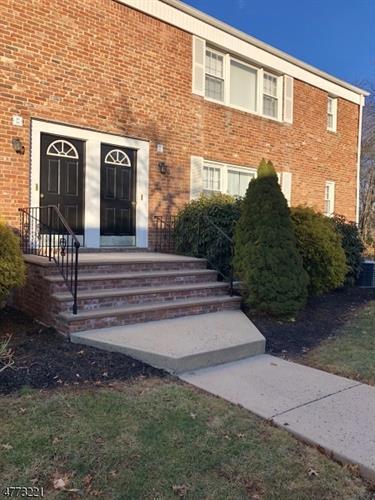 16 Dartmouth Ave, Unit 3b 3b, Bridgewater, NJ - USA (photo 2)