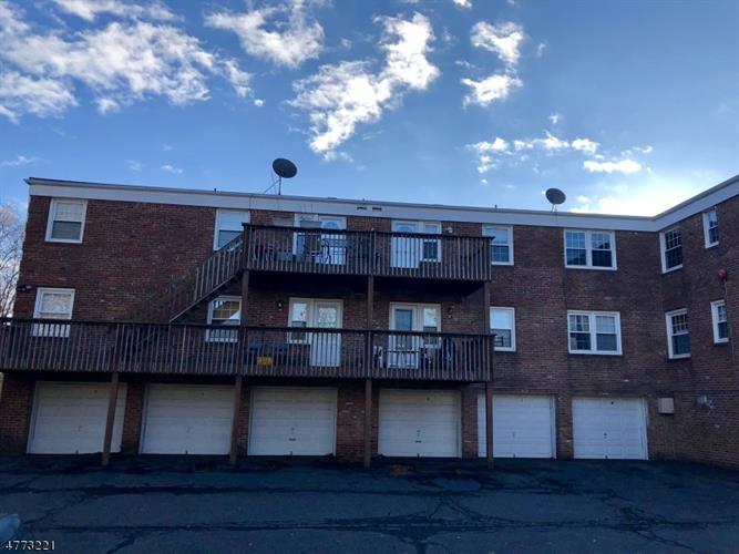 16 Dartmouth Ave, Unit 3b 3b, Bridgewater, NJ - USA (photo 3)