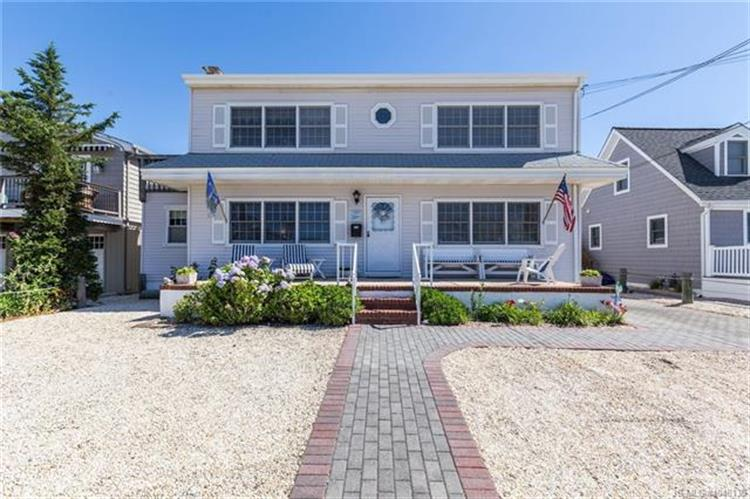 319 Fifth, Beach Haven, NJ - USA (photo 1)