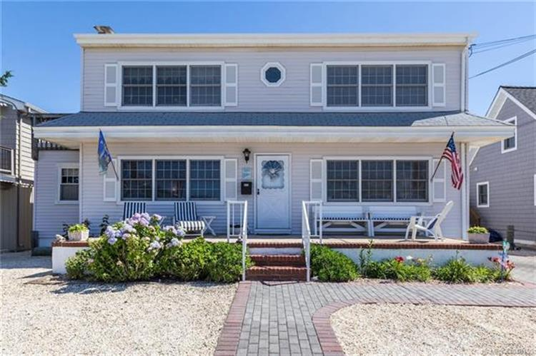 319 Fifth, Beach Haven, NJ - USA (photo 2)
