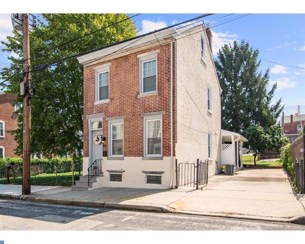 450 Bush St, Bridgeport, PA - USA (photo 1)