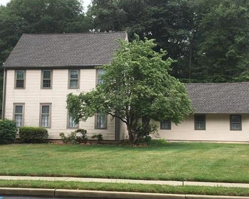 788 Carter Ct, West Deptford, NJ - USA (photo 1)