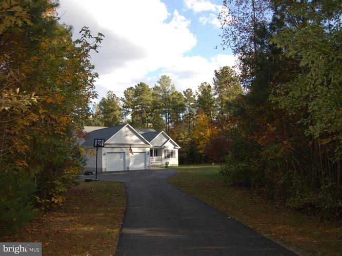 5911 Towles Mill Road, Partlow, VA - USA (photo 5)