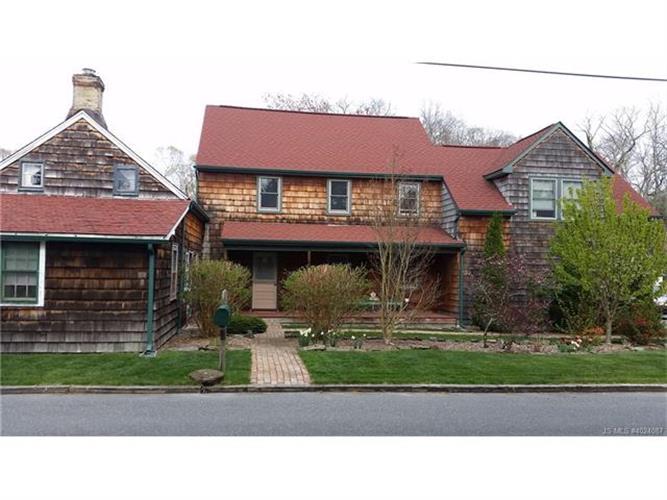 9 Westcott, Waretown, NJ - USA (photo 1)