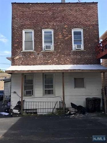 69-71 Gaston Ave, Garfield, NJ - USA (photo 3)