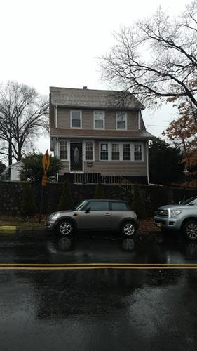 165 Hoover Ave, Bloomfield, NJ - USA (photo 2)