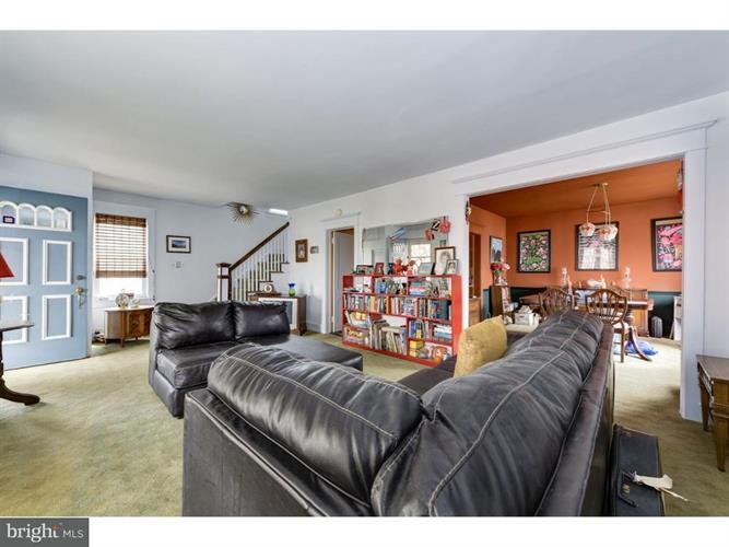 4309 Willis Avenue, Pennsauken, NJ - USA (photo 4)