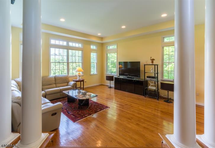 33 Whittingham Rd, Bernards Township, NJ - USA (photo 3)