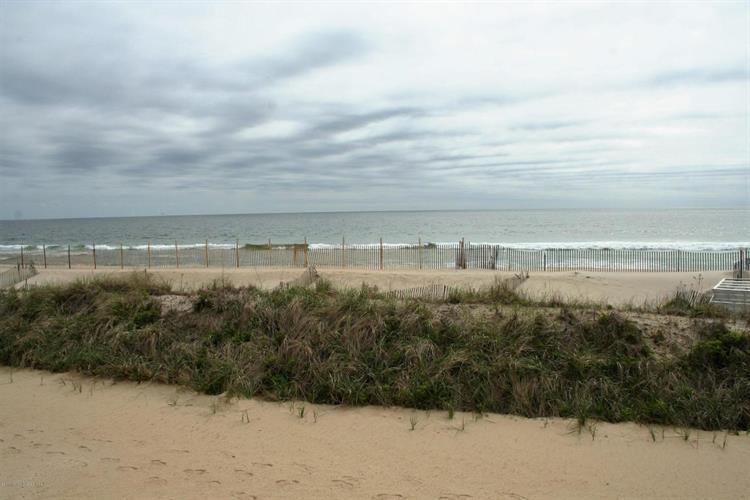 29 Dune Terrace 29b, Ortley Beach, NJ - USA (photo 1)