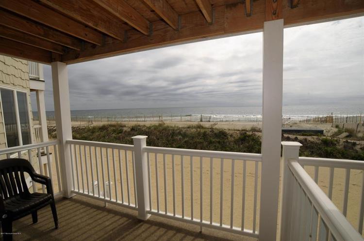 29 Dune Terrace 29b, Ortley Beach, NJ - USA (photo 2)