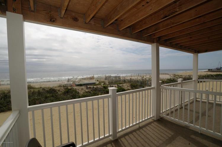 29 Dune Terrace 29b, Ortley Beach, NJ - USA (photo 3)