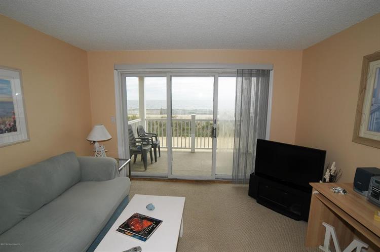 29 Dune Terrace 29b, Ortley Beach, NJ - USA (photo 4)