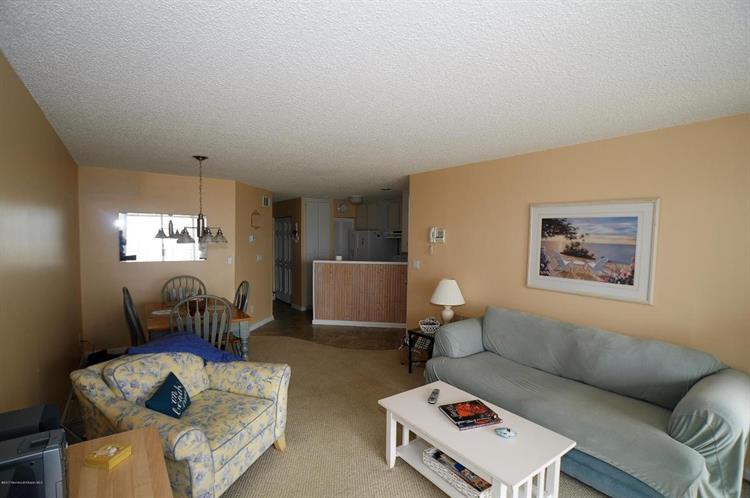 29 Dune Terrace 29b, Ortley Beach, NJ - USA (photo 5)