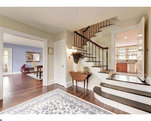 442 W Montgomery Ave, Haverford, PA - USA (photo 4)