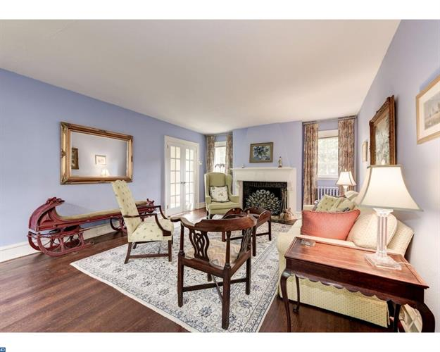 442 W Montgomery Ave, Haverford, PA - USA (photo 5)