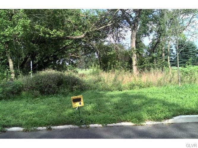 1214 Alyssa Place, Hanover Twp, PA - USA (photo 2)