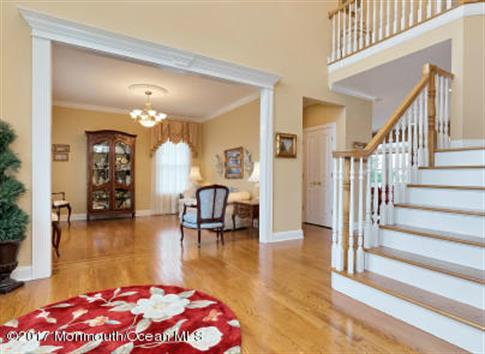 1756 Bay Isle Drive, Point Pleasant, NJ - USA (photo 2)