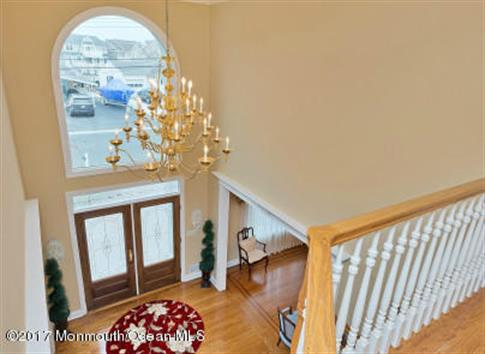 1756 Bay Isle Drive, Point Pleasant, NJ - USA (photo 3)