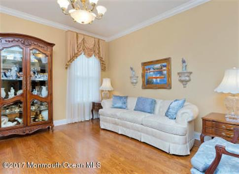 1756 Bay Isle Drive, Point Pleasant, NJ - USA (photo 4)